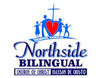 Northside Bilingual Church of Christ